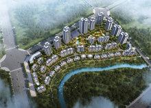 龙鑫·雍合湾