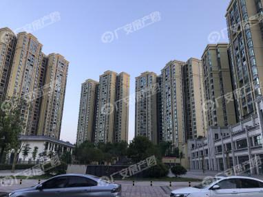 恒阳瑞锦城