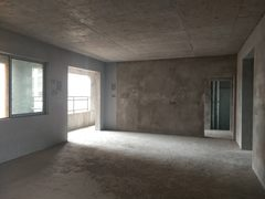 急售急(东南片区)环宇·林肯广场3室2厅2卫120m²毛坯房