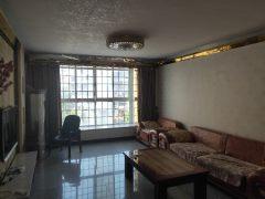 4室2厅2卫154m²精装修