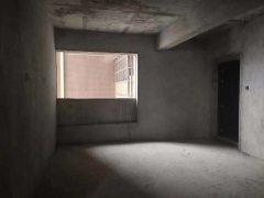 出售(东南片区)南苑4室2厅2卫133平毛坯房