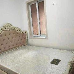 出售(枣山园区)时代天骄3室2厅2卫105平精装修