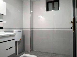 出售(东南片区)四川港投·承平盛世3室2厅2卫98平精装修