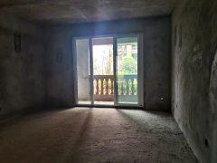 出售(东南片区)四川港投·承平盛世3室2厅2卫120平毛坯房