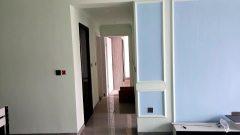 出售(枣山园区)万贯法国风情街3室2厅2卫107平精装修