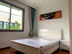 出售(城南)望江公寓3室2厅2卫132平精装修