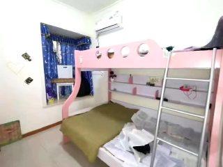 出售3室2厅1卫95平精装修