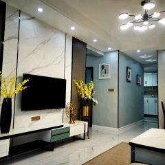出售(东南片区)天下豪庭3室2厅1卫79平精装修