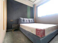 出售(东南片区)南城印象4室2厅2卫116平精装修