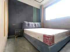 出售(东南片区)南城印象4室2厅2卫150平精装修