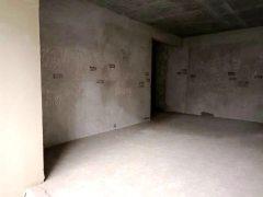 出售(东南片区)南城印象4室2厅2卫117平毛坯房