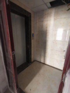 出售(东南片区)环宇·林肯广场3室2厅2卫129平毛坯房