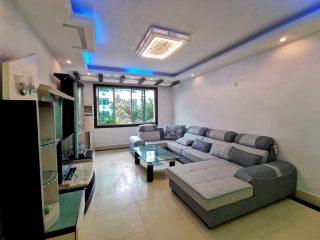 3室2厅2卫49.8万160m²精装修出售