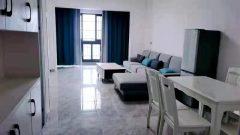 3室2厅2卫1416元/月100m²精装修出租