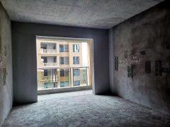 3室2厅2卫49.8万108m²毛坯房出售