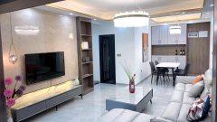 4室2厅2卫61万116m²精装修出售