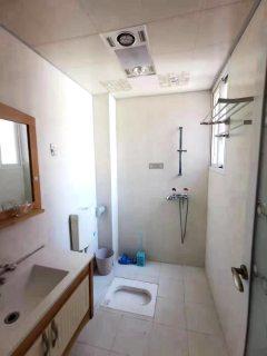 3室2厅2卫63.8万160m²精装修出售