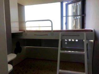 2室2厅1卫39.8万80m²精装修出售