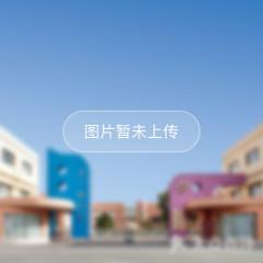 广安友谊中学五福校区